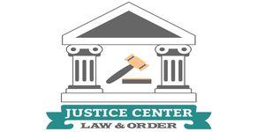Решаем Ваши вопросы в законодательном поле - Lawyer32.ру
